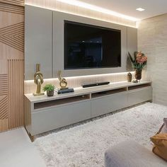 Folding Up Workbenches Benefits Tv Stand Modern Design, Modern Tv Unit Designs, Wall Unit Designs, Living Room Tv Unit Designs, Tv Unit For Living Room, Living Rooms, Wall Design, Modern Tv Room, Modern Tv Wall Units