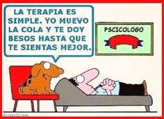 El+mejor+psicólogo