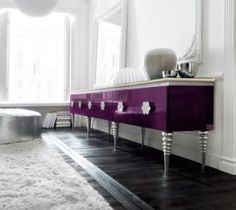 Enhancing your Dining Room with a Stunning Sideboard | Best Of