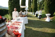 Matrimonio a Villa Rizzardi