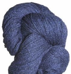 """prussian blue"" color - Google Search"