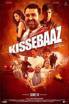 Watch Free Kissebaaz : Online Movies Once Partners-in-crime And Wannabe Prominent Political Figures, Shukla And Pandey Turn Foes When Tragedy. Streaming Vf, Streaming Movies, Movies To Watch Free, Good Movies, Movies Free, Tv Series Online, Movies Online, Political Figures, Full Movies Download