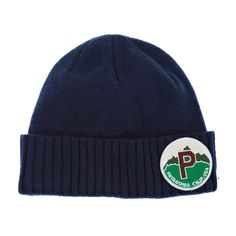 8af1ff05fe5ad Buy Patagonia Brodeo Beanie Classic Navy with great prices
