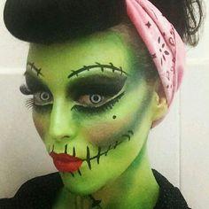 Halloween Sh#t : Photo