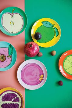 TROPICAL VIBES KITCH KITCHEN SUMMERCOLLECTION FOR KIDS