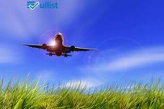 Un bon voyage cela se prépare...  http://www.ullist.com/index.php?pr=12&name=voyage #voyage #voyager #liste #listes #travel #avion #vacances #weekend #partir