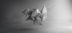 Vibrate Null DIGITAL RENDER  | CINEMA 4D 3D Work Done in MAXON CINEMA 4D Edited in ADOBE PHOTOSHOP CC METOD KULCAR DIGITAL&RENDER