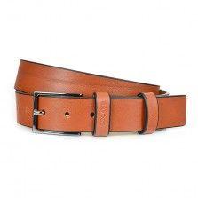 Colectia de Curele din Piele Exotica pentru Barbati - Bocane Leather Belts, Italian Leather, Take That, Fashion, Moda, Fashion Styles, Fashion Illustrations