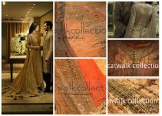 Faraz Manan, Pakistani Dresses, Bridal Dresses, Catwalk, Sarees, Brides, Pure Products, Facebook, Elegant