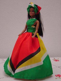 Guyana, the land of birth. #Guyana #Guyanese