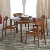Found it at Wayfair - Cona Dining Table