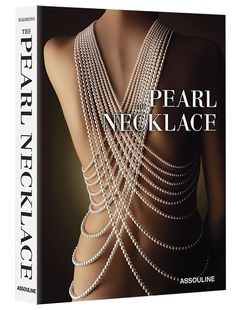 The Pearl Necklace , comment le collier de perles est devenu culte ?