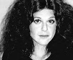 """The goal is to live a full, productive life even with all that ambiguity. No matter what happens, whether the cancer never flares up again or whether you die, the important thing is that the days that you have had you will have lived.""  Gilda Radner"