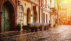 If you need visit for #Holy #Places #Poland, so our travel agencies have introduced several stimulus packages. For more information visit our site: www.krakow-tours.pl https://goo.gl/8uhRx9