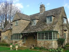 Luxueux 3 Chambres Cotswolds Stone House à Broadway - Wychavon | Homelidays