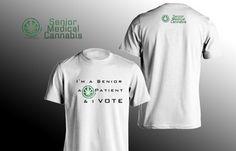 Senior Medical Cannabis- Commerce - Senior Medical Cannabis