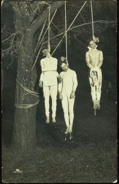 https://de.pinterest.com/offsite/?token=405-277&url=http%3A%2F%2Findependentcreativeservices.tumblr.com%2Fpost%2F91265073975%2Fthe-unknown-history-of-latino-lynchings&pin=292452569533955119