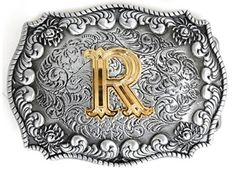 Pancy Western Style Cowboy Letter Belt Buckle For Men Western Belts, Western Wear, Western Shirts, Western Style, Wedding Belts, Wedding Men, Burberry Men, Gucci Men, Bling Belts