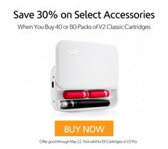 Save 30% on Select A