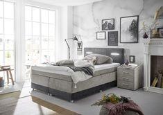 Bed, Design, Furniture, Home Decor, House, Decoration Home, Stream Bed, Room Decor