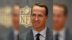 Peyton Manning and Tennessee Governor Bill Haslam will represent the University…