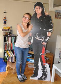 Michael Jackson Michael Jackson, Sporty, King, Pop, Women, Style, Fashion, Swag, Moda