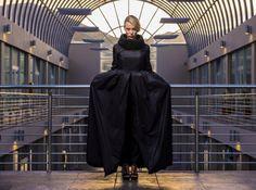 Risultati immagini per giuseppe d'urso la spezia Ballet Skirt, Victorian, Skirts, Dresses, Google, Fashion, Porto, Italy, Haute Couture