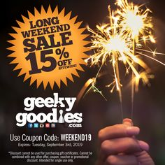 Geeky Goodies sells t-shirts, posters, mugs and gift items for board gamers, tabletop gamers and geeks of kinds. Geek Shirts, Cool Tee Shirts, Gamer T Shirt, Weekend Sale, Long Weekend, Gamer 4 Life, Games Stop, Family Board Games, Game Room Decor