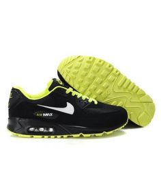 new style 58bbc 07e40 Bon marché Nouveau Nike Air Max 90 Homme Pas Cher Ventes en ligne FR231
