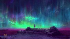 ✔️ Abraham Hicks -- Attracting Positive Energies