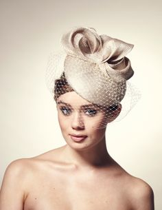 New handmade hats and luxury headwear designs at Rosie Olivia Millinery. Visit us for designer wedding hats and fascinators and more in-store and online. Facinators Wedding, Wedding Guest Style, Ascot Hats, Fascinator Hats, Black Fascinator, Millinery Hats, Wedding Hats, Wedding Fascinators, Headpieces