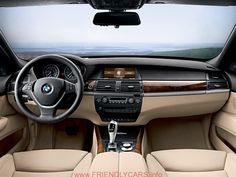 cool bmw x3 2015 red car images hd Update1 2015 BMW X7 Officially Joins X3 X4 X5 and X6 With bmw x5