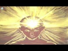 Abraham Hicks , This Speech Will Raise Your Vibration Instantly! - YouTube
