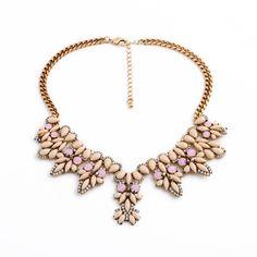 FA505 Necklace