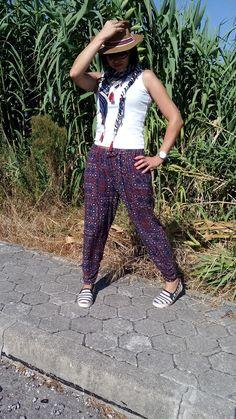 Moda no Sapatinho: o sapatinho foi à rua # 345