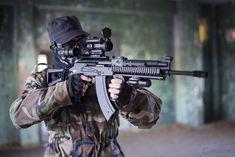 Pre- Christmas airsoft játék  #geropeterphotography; #airsoftjatek; #airsoftjatekszervezes; #airsoft; #softair; #airsoftgun; #airsoftphotography; #battle; #cqb; #fight; #weapon; #firearms; #sniper; #gun; #havefun; #budapest; #hungary; #pestszentimre; #airsoftphotography; #rifle; #assaultrifle; #harc; #játék; #game; #play Pre Christmas, Budapest Hungary, Rimmel, Airsoft, Firearms, Weapon, Battle, Guns, Fle