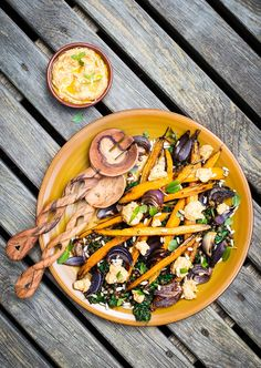 Paella, Quinoa, Food And Drink, Low Carb, Cooking, Ethnic Recipes, Fitness, Diet, Kitchen