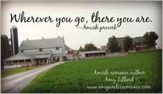 best proverbs around the world - True Quotes, Words Quotes, Wise Words, Sayings, Amish Proverbs, Amish Books, Amish Quilts, Romance Authors, Uh Huh