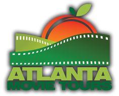 AtlantaMovieTours-logo