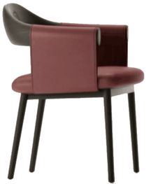 Best Accent Chairs For Living Room Dining Furniture, Modern Furniture, Furniture Design, Industrial Dining Chairs, Modern Dining Chairs, Restoration Hardware Dining Chairs, Single Chair, Swinging Chair, Cool Chairs