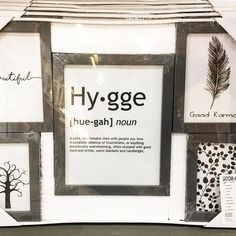 Hygge for sale. For : the proper artistic muse. Warm Blankets, Hygge, Muse, Frame, Stuff To Buy, A Frame, Frames, Hoop, Picture Frames