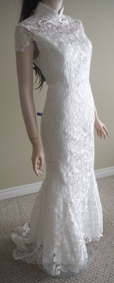 explore wedding dresses from china
