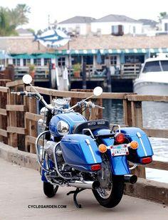 Blog Design, Design Art, Moto Guzzi California, Moto Guzzi Motorcycles, Cgi, Honda Cb750, Bobber, Motorbikes, Race Cars
