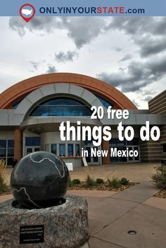 365 Best New Mexico Images In 2019 Land Of Enchantment New Mexico