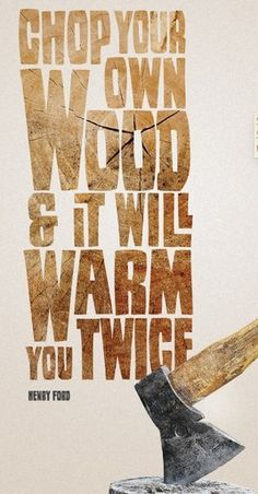 http://serialthriller.com/post/53879681669/visualgraphic-chop-your-own-wood