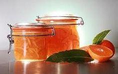 Cómo preparar una mermelada sin azúcar - Adelgazar