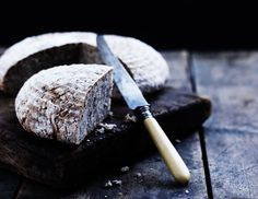 Bread - Mikkel Adsbol Photography