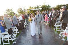 fresno-wedding-photography-404 | Flickr - Photo Sharing!