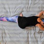 liveseasoned_sp15_BedtimeBackYoga-14