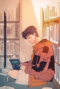 Zack is questioning excistence Cartoon Kunst, Anime Kunst, Cartoon Art, Anime Art, Kunst Inspo, Art Inspo, Kpop Fanart, Kpop Drawings, Cute Drawings